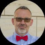 Profilbild von Alexander D. Wietschel