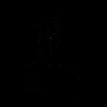Profilbild von Der BISCHOF